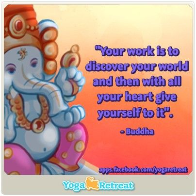 life wisdom  buddha yogaretreatgame https//itunes