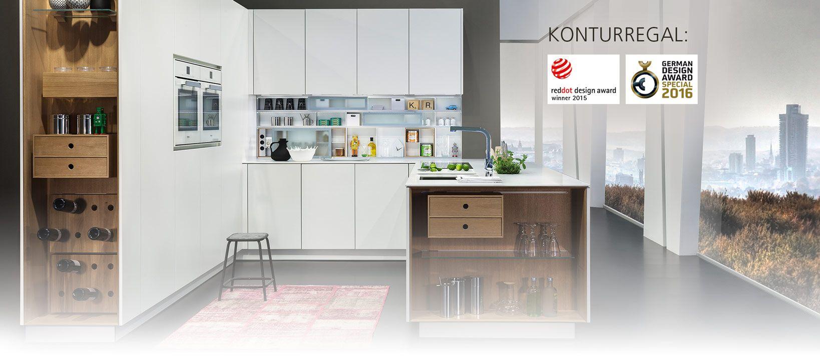 Warendorfer Küchen warendorfer küchen gmbh home küche
