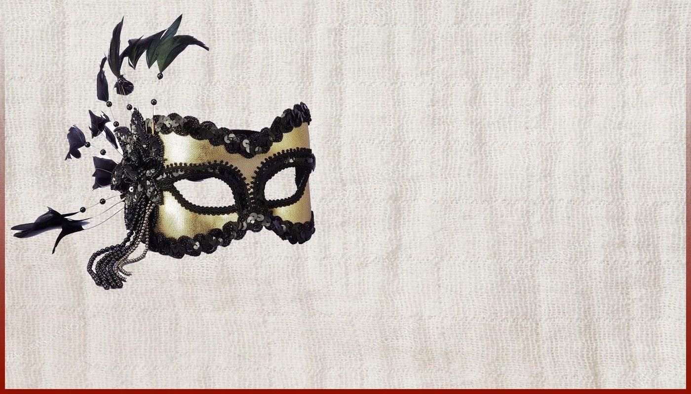 Free Printable Masquerade Invitation Templates Invitations Online Masquerade Invitations Invitation Template Masquerade Party Invitations