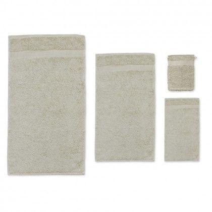 beds #bedlinen Cotonea Bio-Baumwolle Handtücher sand Duschtuch - flanell fleece bettwasche kalten winterzeit
