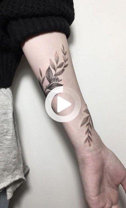 Tattoos Sleeve Women Color   Tattoos Sleeve Women