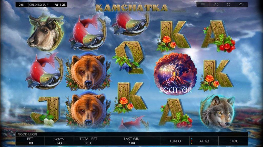 casino online echtgeld Online casino reviews, Online