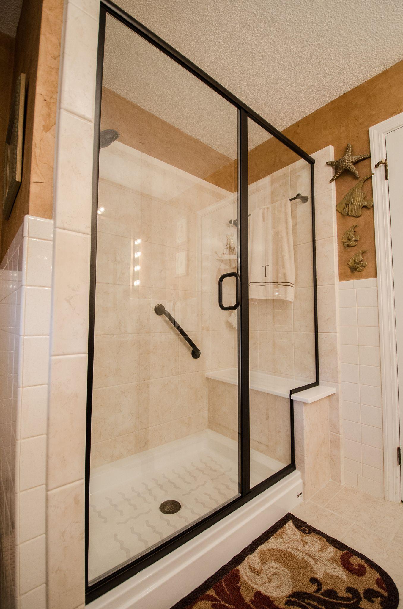 Bf4574 After 0168 Re Bath Remodels Pinterest Remodel Bathroom