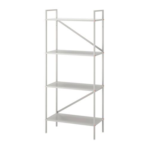 Mobilier Et Decoration Interieur Et Exterieur Ikea Shelving