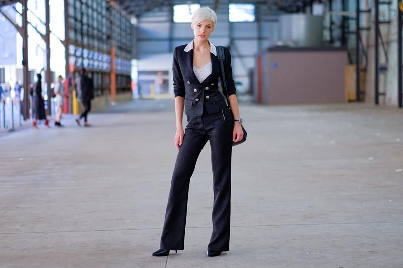 CovetED Fashion Weeks 2016 Mercedes-Benz Fashion Week Australia