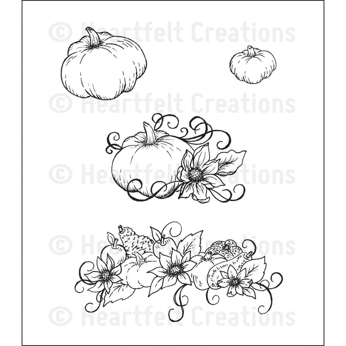 Pin By Sherri Conner On Embelishments Templates Printables