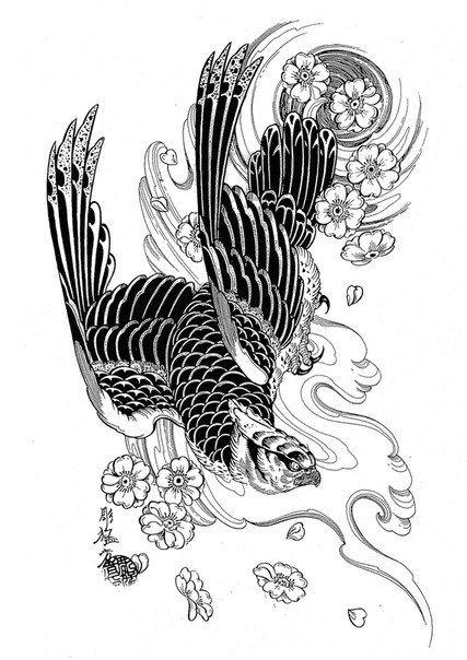 100 japanese tattoo designs i by jack mosher aka horimouja google