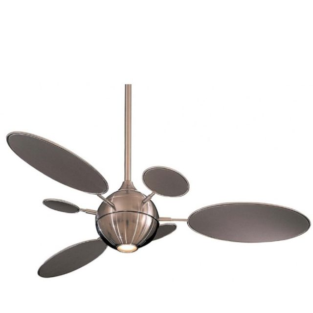 Super Cool Ceiling Fan More Houzz
