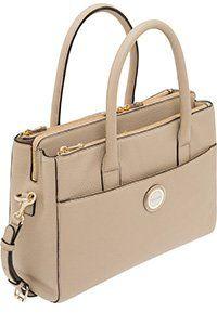Oroton Luxury Bags Online