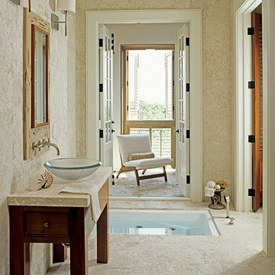 Socking tub and sink bowel