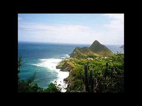 Famous Salsa Songs Translated Into English 2 Rebelion No Le Pegue A La Negra Joe Arroyo Youtube Learn Salsa Wonder Outdoor