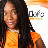 Visit Eloho on SoundCloud