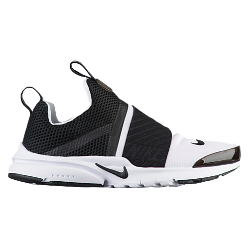 differently d8869 5867e Nike Presto Extreme - Boys  Grade School at Footaction