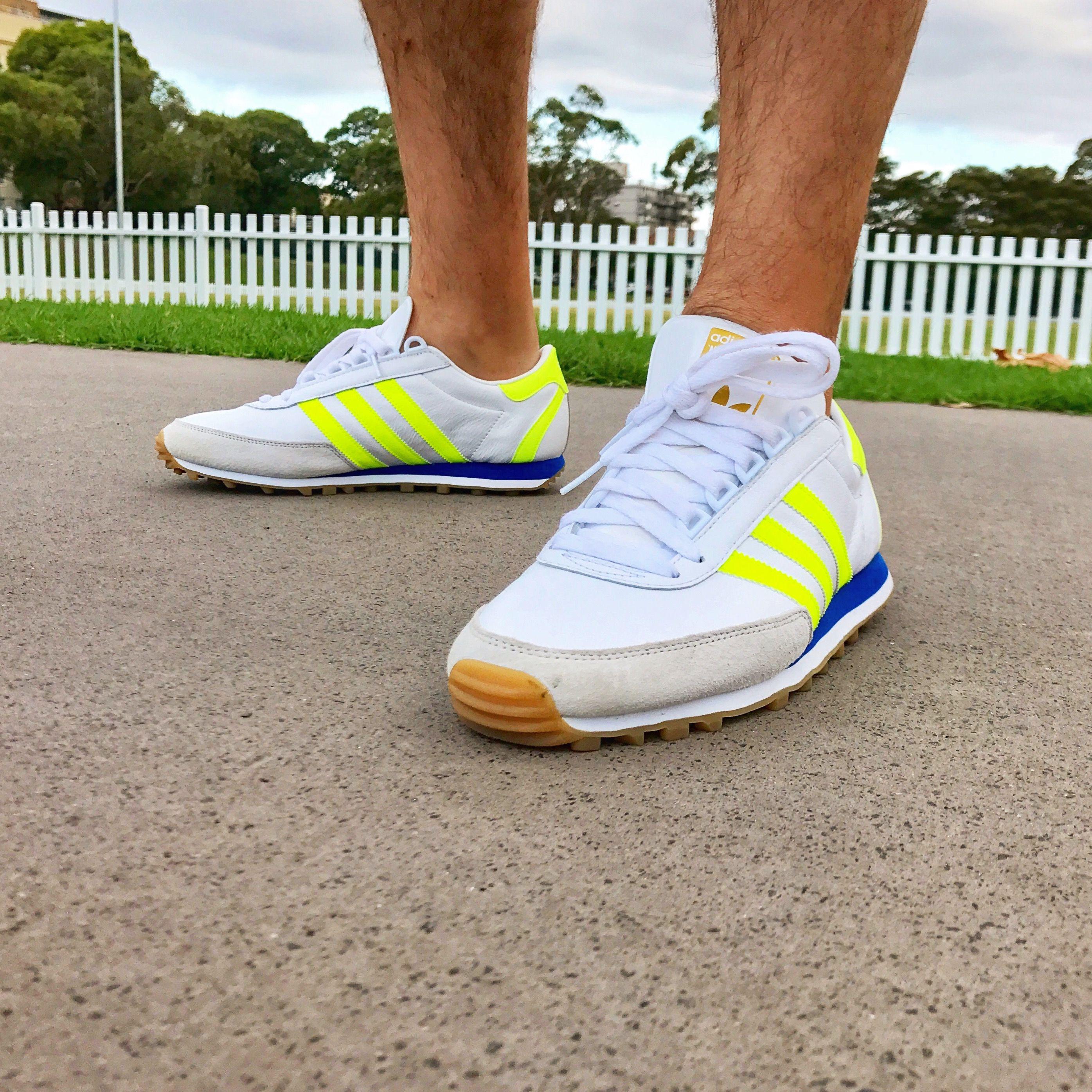 Adidas Originals Nite Jogger Hot Shoes Sneakers Adidas Sneakers