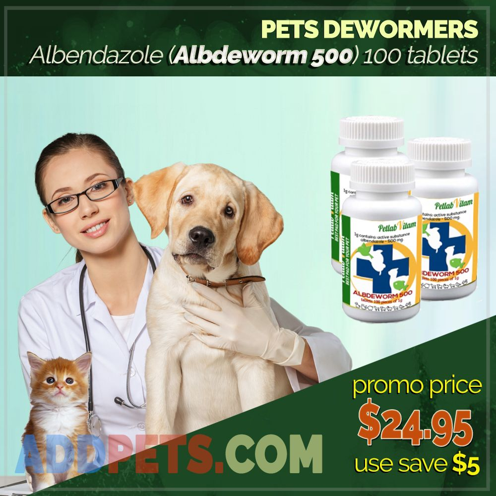 Buy Best Dog Dewormers Online Dog Dewormer We Have Used Safeguard For Many Years It Has Always Done A Good Dog Training Near Me Deworming Dogs Dog Medicine