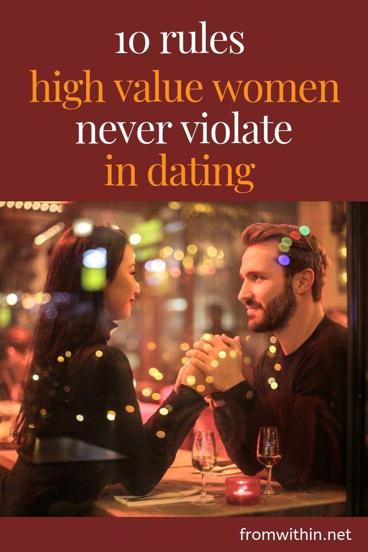 discrete dating sites