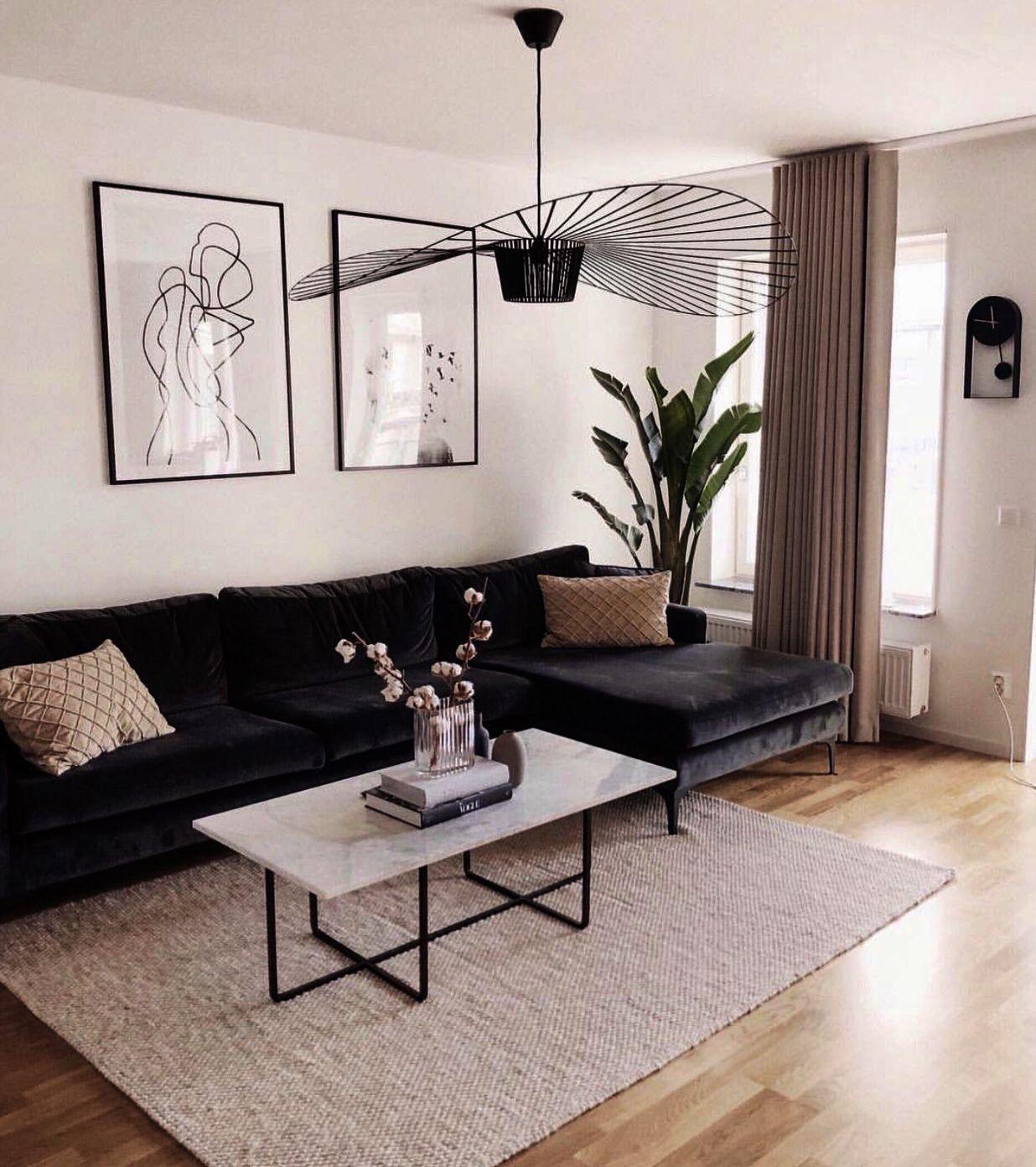 Home Decor Magazine Canada Opposite Home Decorators Collection