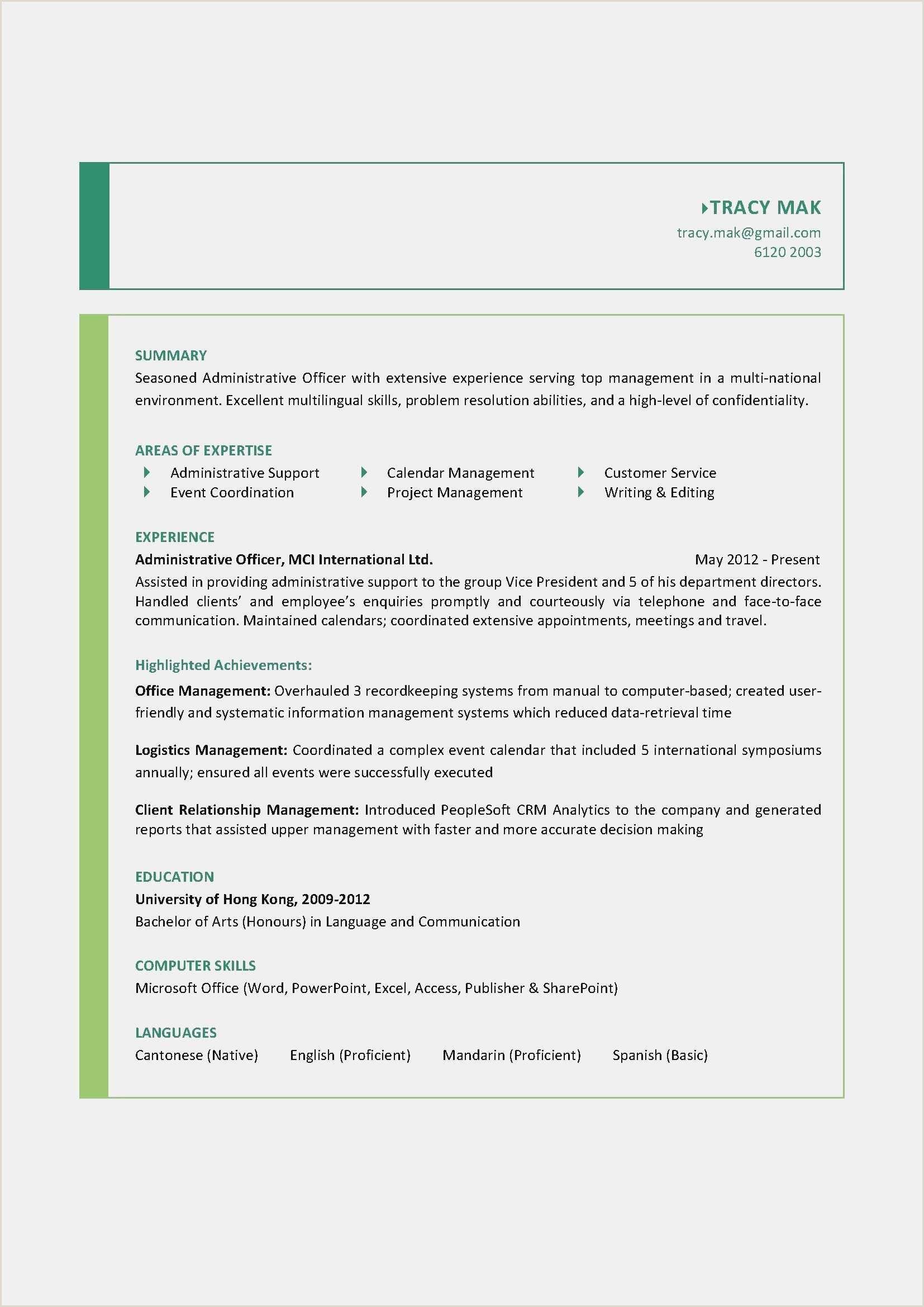 Teacher Resume Format Download Teacher Resume Format Download
