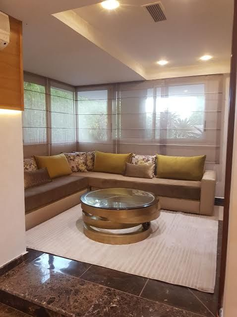 Casashops Salon marocain Pinterest Salons, Living rooms and