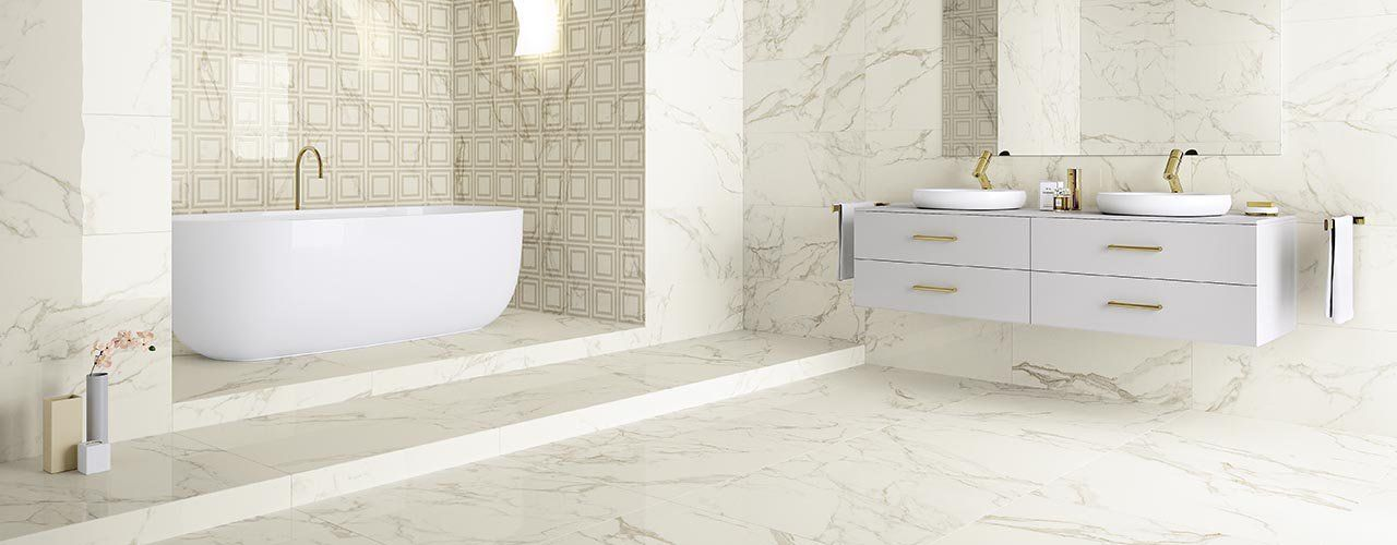 Shop Quality Tile For Residential And Commercial Bathrooms Kitchens