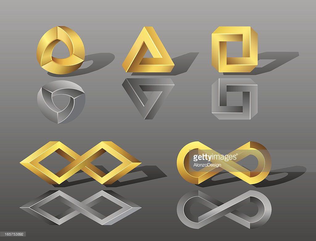 Optical Illusions Vector Illustration Done Using Adobe Illustrator Optical Illusions Illusions Vector Illustration