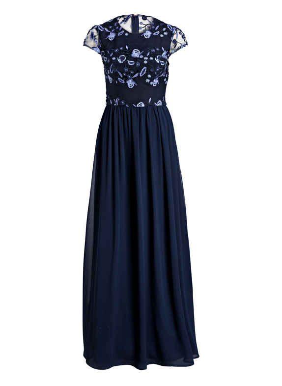 Abendkleider für Damen online kaufen :: BREUNINGER ...