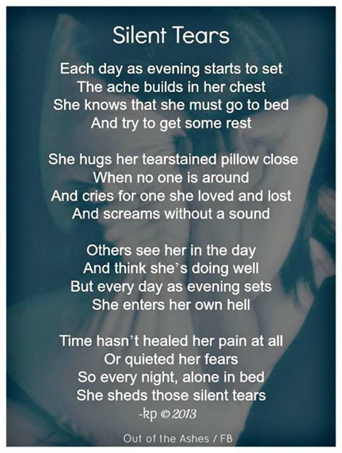 Dealing With Death Of A Soulmate Quotes Yahoo Image Search Results Interesting Coping With Death Quotes