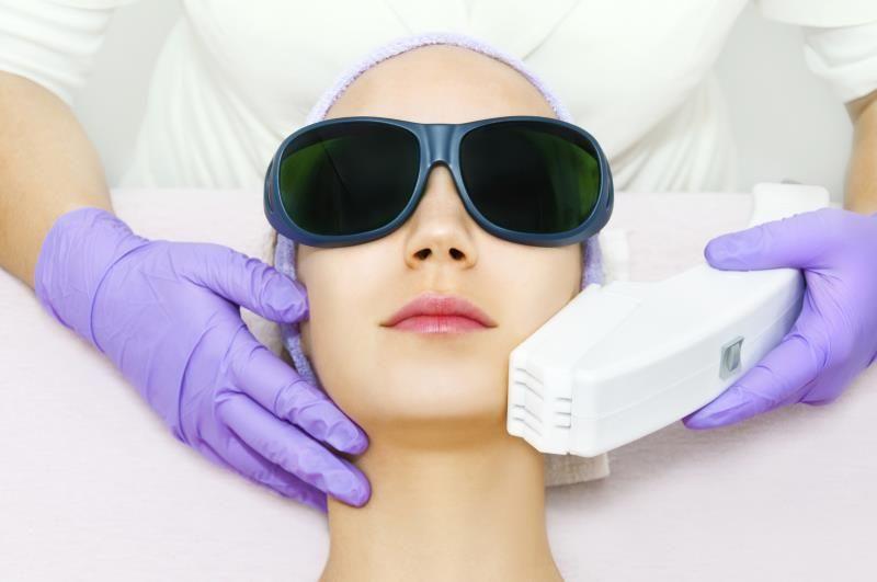 Facial hair acne hormone imbalance simply