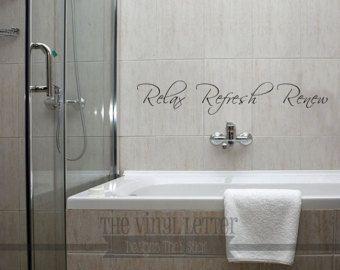 Badkamer Vinyl Muur : Grappige sticker bang gezicht met badkamer decal toilet stoel etsy