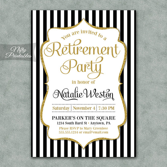 pin by julie littlefield on let s party pinterest retirement