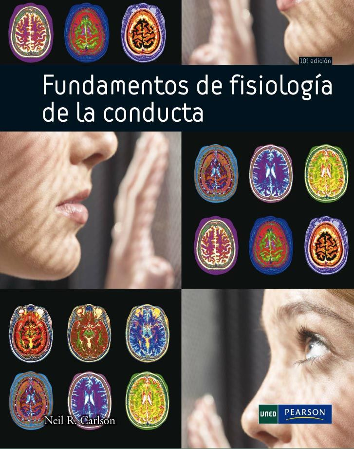 corpus linguistics method theory and practice 2011