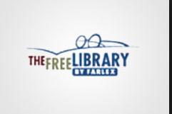 thefreelibrary.com