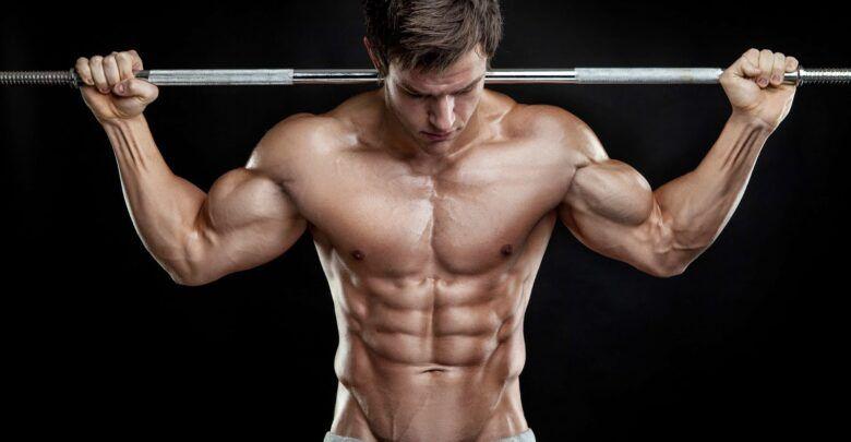 ما هو هرمون التستوستيرون ووظائفه وأعراض انخفاضه Vegan Bodybuilding Bodybuilding Athlete Nutrition