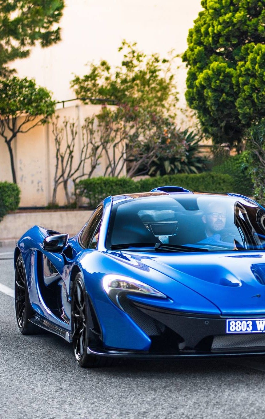Mc Laren P1 Repin By Http Www Everyalloywheel Com Great Alloys And Great Prices We Buy And Sell Worldwide Dream Cars Super Cars Fantasy Cars