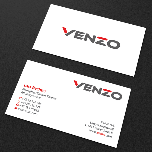 Design 278 By Design C New Business Card Design Business Card Design Card Design Business Cards