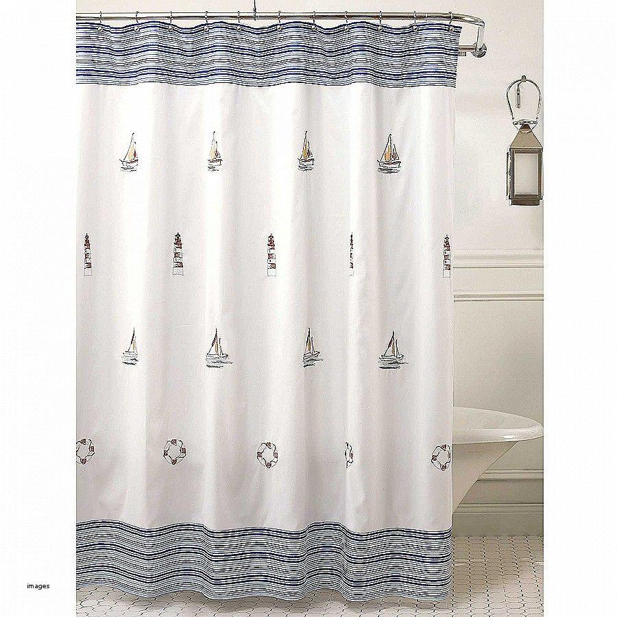 Seashell Bathroom Ideas In 2020 Nautical Shower Curtains Target