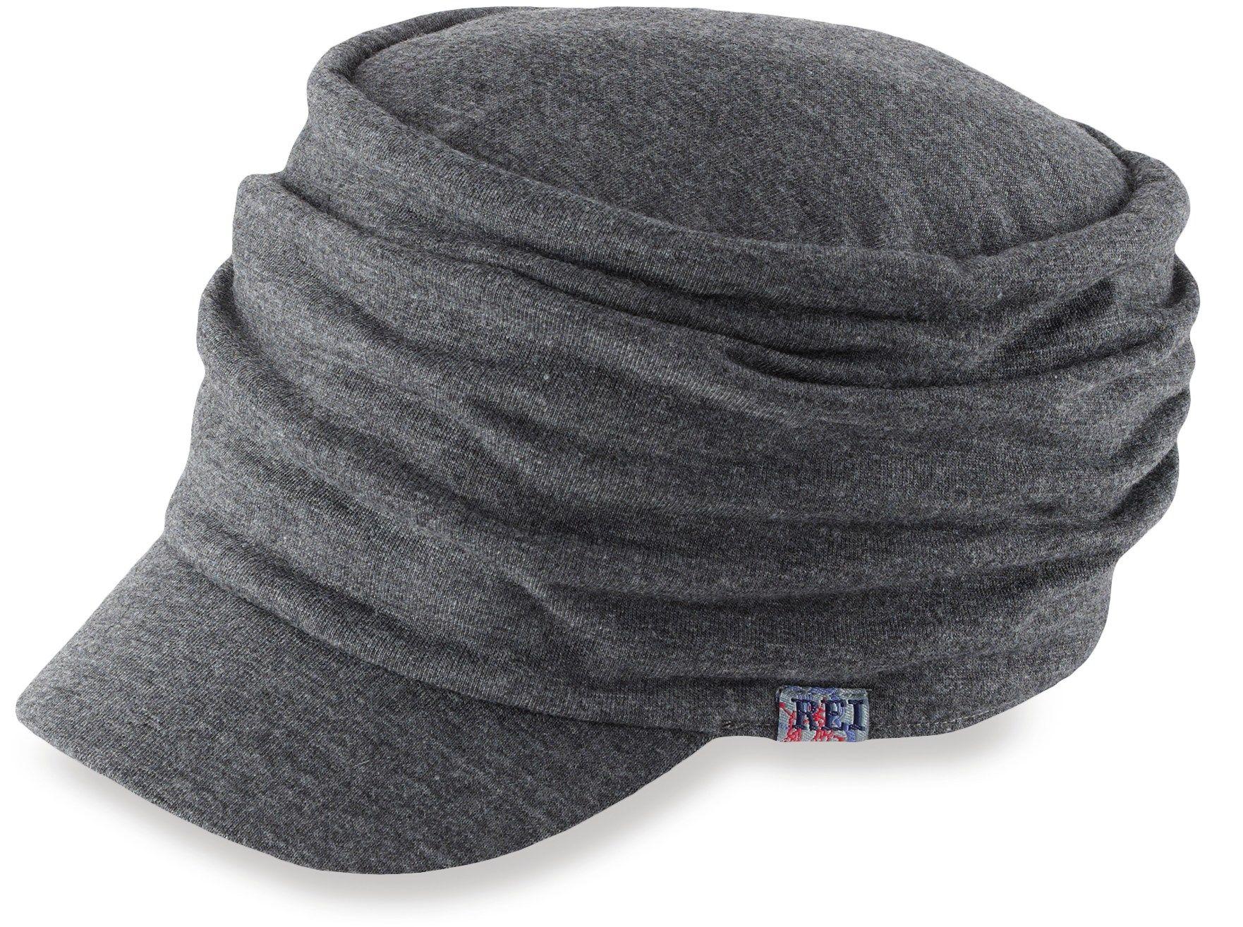 6099a9bdd REI Jersey Cadet Hat - Womens at REI.com | *Hats *Hats *Hats ...