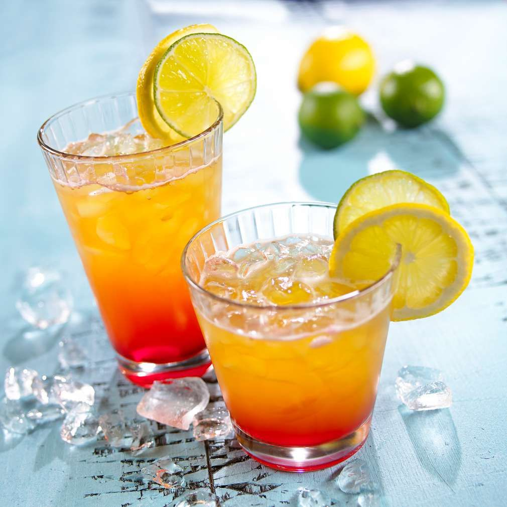 b83b167fba87bb5358b38c1f3e5cf7f2 - Alkoholfreie Cocktail Rezepte