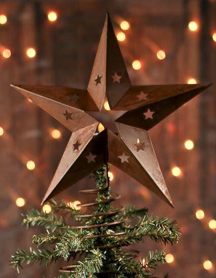 Christmas in Brown - Christmas In Brown Christmas Decor Themes And Colors Christmas