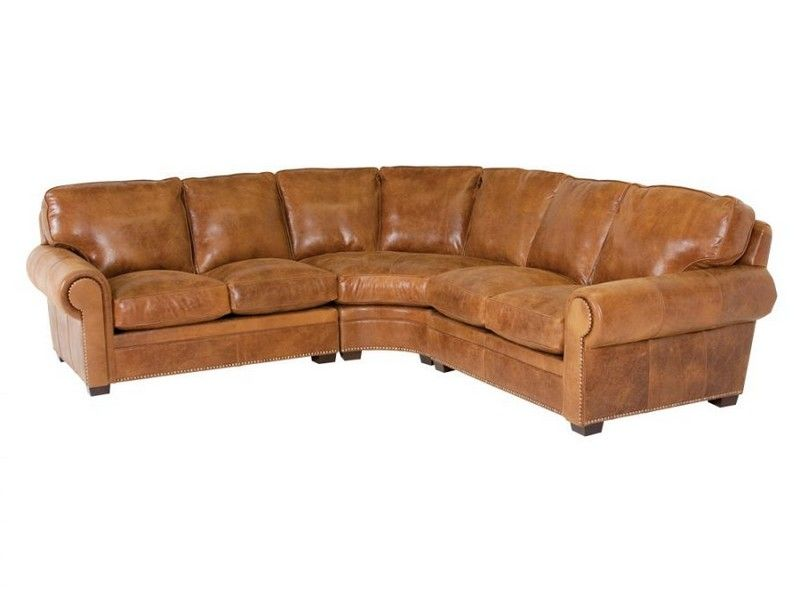 Distressed Leather Sectional Sofas Leather Sectional Sofa Leather Sectional Sofas Sectional Sofa