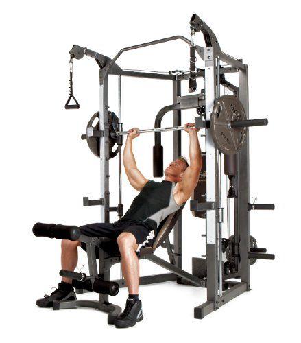51w0o3wsqzl jpg 439 500 fitness pinterest trainers