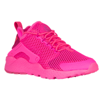 375c2c9f8d865 Nike Air Huarache Run Ultra - Women s at Lady Foot Locker ...