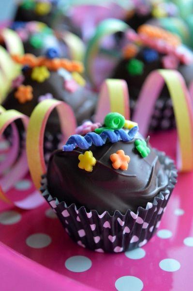 #leivojakoristele #mitäikinäleivotkin #vappu Kiitos Kirsi