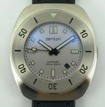 E44 - zenton watches