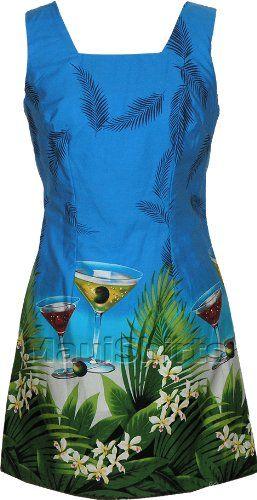 Jimmy Buffett Concert Outfit  4  7f33543b0a43
