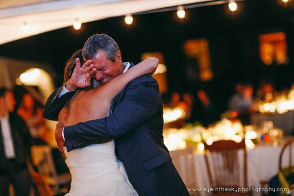 Kelly Ramiro Leslie Lukas Weddings Events Montana Wedding
