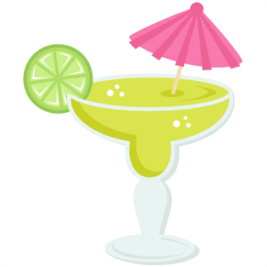 margarita miss kate cuttables svg cuts pinterest margaritas rh pinterest com margarita clip art free images margarita clipart black and white