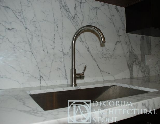 Venatino Quartz Countertop Decorum Architectural Stone Gallery