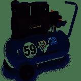 Compresseur Silencieux Fiac Recherche Google Compresseur Panneau De Controle Compresseur D Air