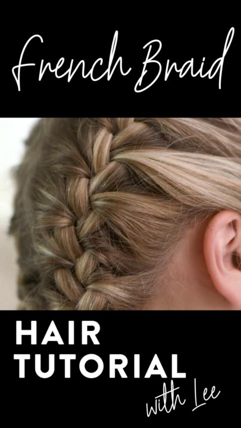 Sorprendentemente fácil peinados en ingles Imagen de cortes de pelo estilo - En Ingles Peinado Recogido - Peinado Hermoso